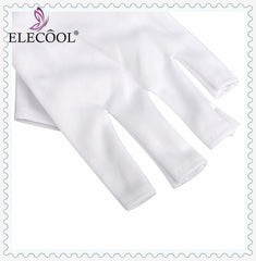 UV Protection Glove