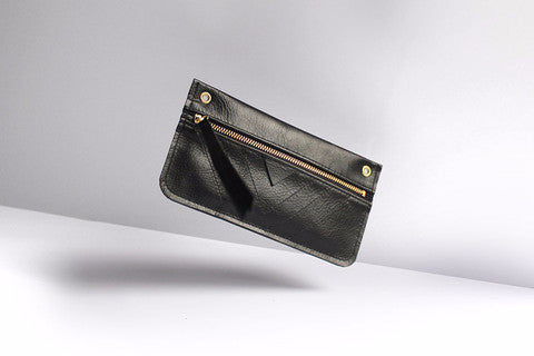 MOTO PHONE/ESSENTIALS CLUTCH