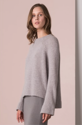 CASHMERE BLISS