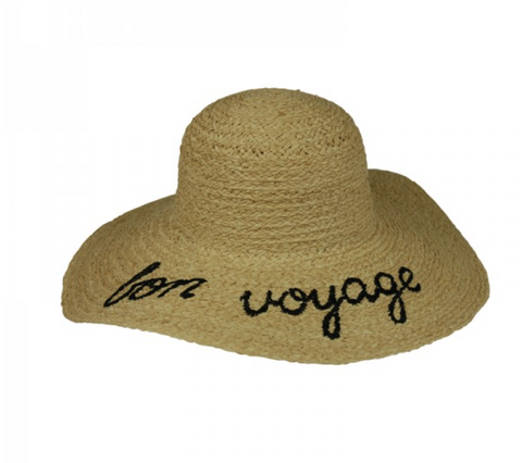 MOTTO SUN HAT