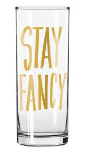 EASY TIGER STAY FANCY HIGHBALL
