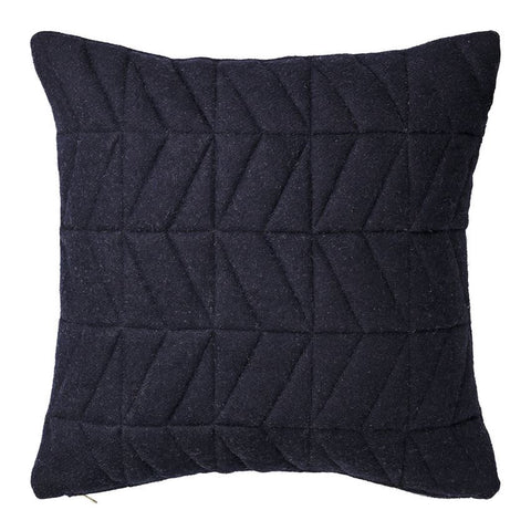 RECYCLED WOOL PILLOW