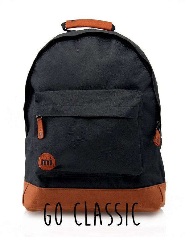 Schooled - Top 5 Backpacks for Students