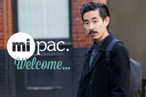 Welcome to the launch of the new Mi-Pac blog!