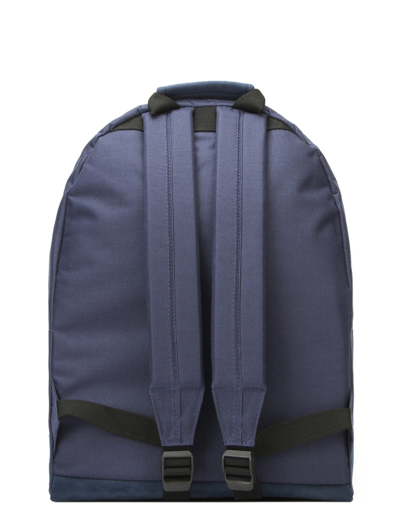 Mi-Pac Backpack - Classic All Navy