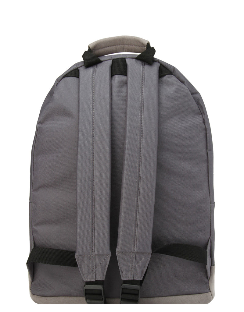 Mi-Pac Backpack - Topstars Charcoal