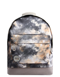 Mi-Pac Backpack - Galaxy Grey