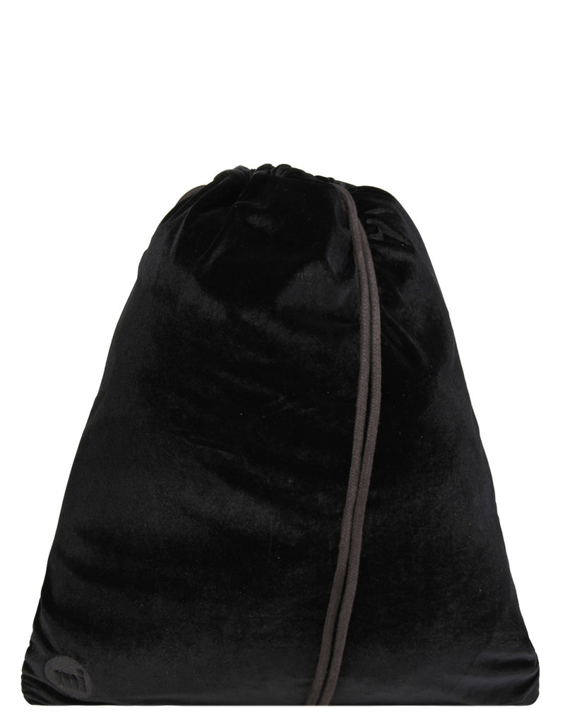 Mi-Pac Kit Bag - Velvet Black