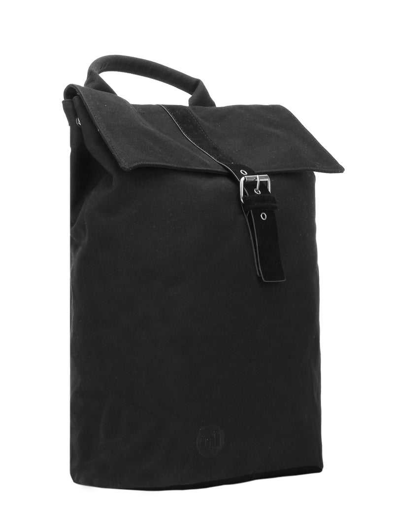 Mi-Pac Day Pack - Canvas Black