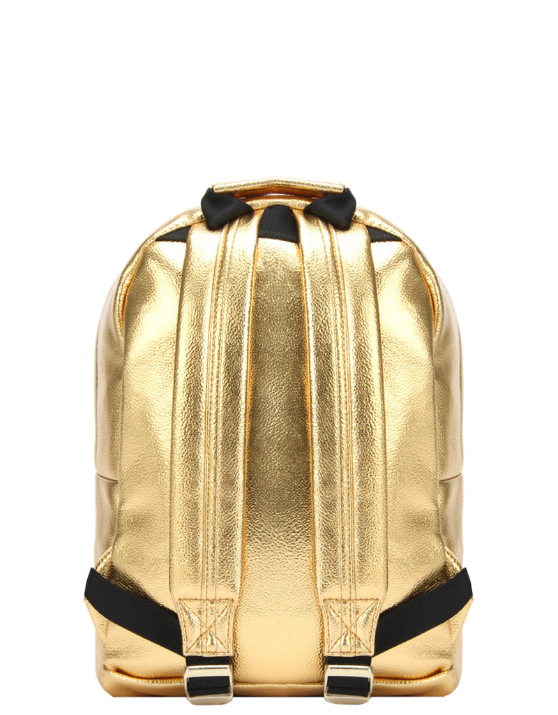 Mi-Pac Gold Mini - 24K Gold