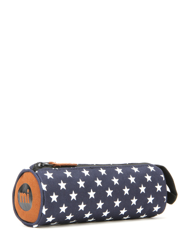 Mi-Pac Case - All Stars Navy
