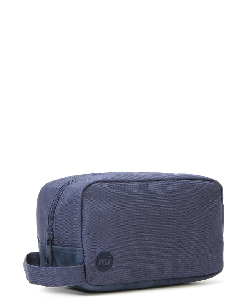 Mi-Pac Travel Kit - Classic Navy