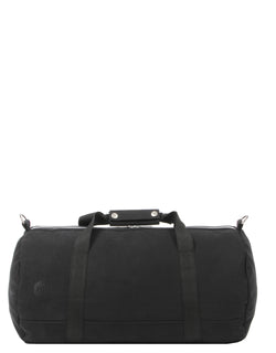 Mi-Pac Duffel - Canvas Black