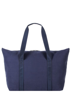 Mi-Pac Carryall - Canvas Navy
