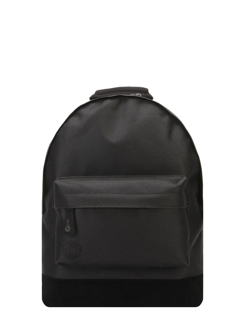 Mi-Pac Mini - Classic All Black