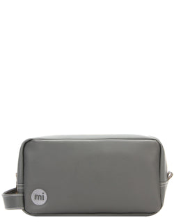 Mi-Pac Gold Travel Kit - Rubber Grey