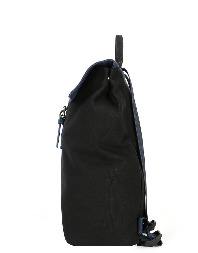 Mi-Pac Day Pack - Tonal Canvas Black/Navy
