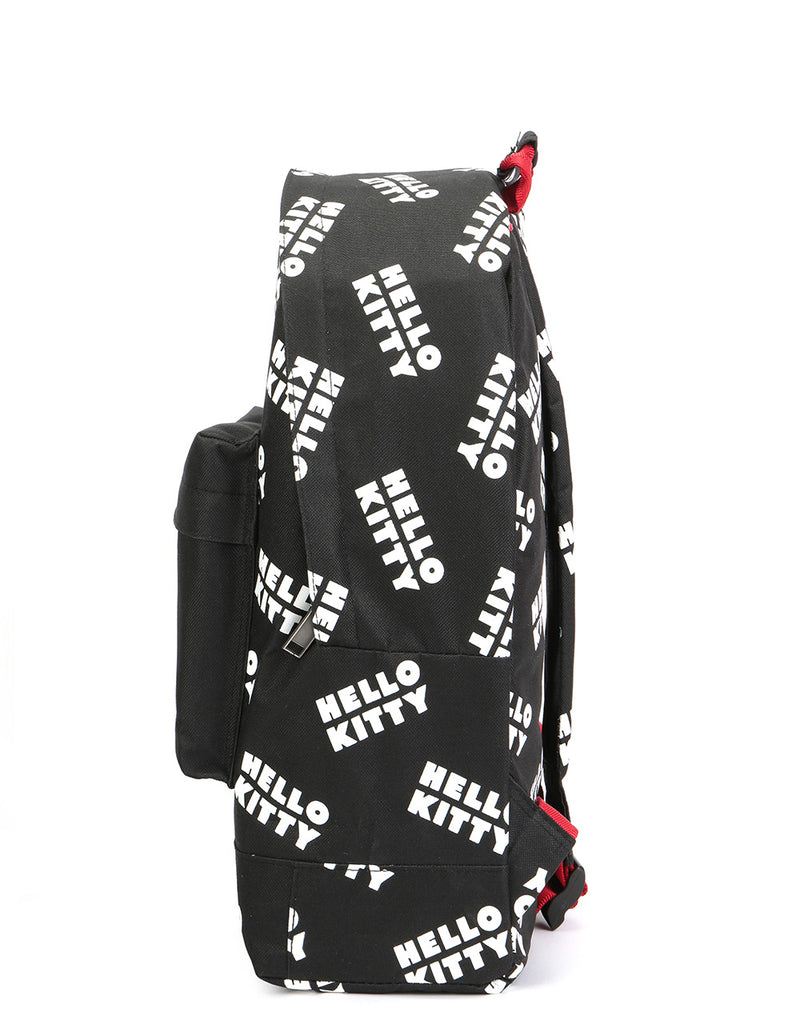 Mi-Pac x Hello Kitty Backpack - Tags