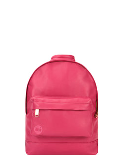 Mi-Pac Mini Tumbled - Fuchsia