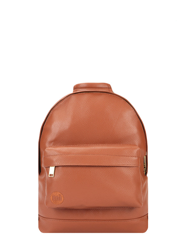 Mi-Pac Mini Tumbled - Terracotta
