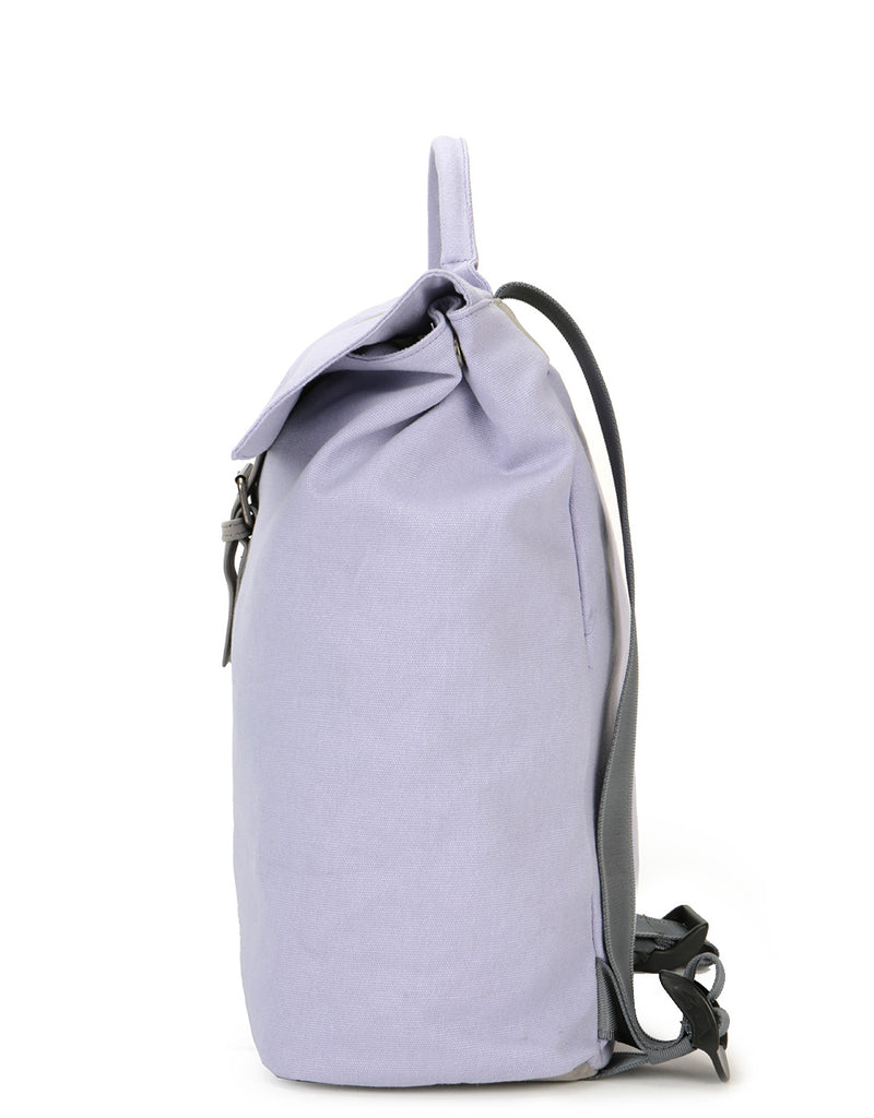 Mi-Pac Day Pack Canvas - Lilac