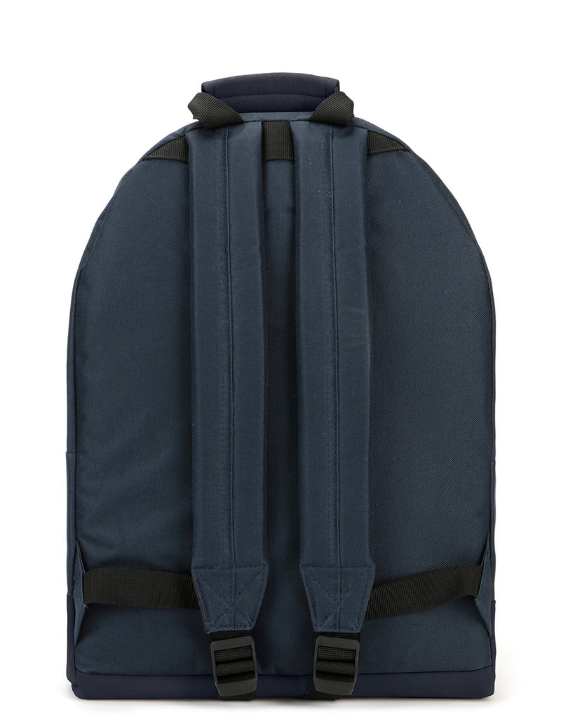 Mi-Pac Backpack - Classic All Blue/Black