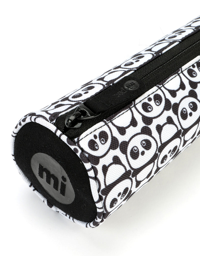 Mi-Pac Case - Pandamonia White