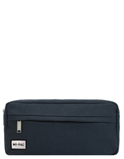 Mi-Pac Street Pac - Canvas Blue Black