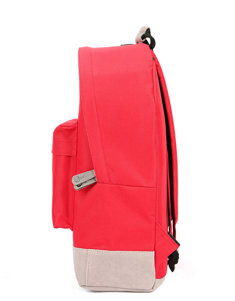 Mi-Pac Classic Backpack - Red