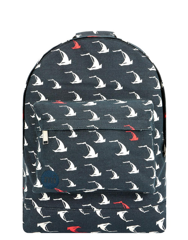 Mi-Pac Yachts Backpack - Navy