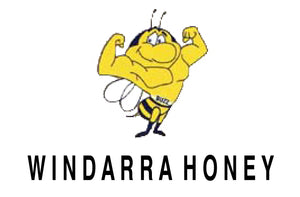 Windarra Honey