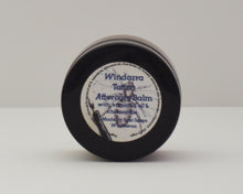 Load image into Gallery viewer, WINDARRA TATTOO AFTERCARE BALM