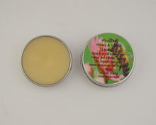 Load image into Gallery viewer, WINDARRA HONEY & VANILLA LIP BALM