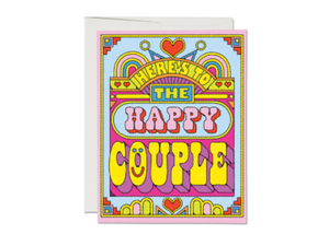 Wedding/ Anniversary Cards