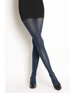 Cozy Cotton Tights (5 Colours)