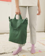 Load image into Gallery viewer, Baggu: Duck Bag