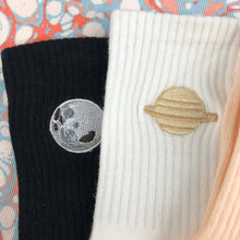 Load image into Gallery viewer, Planets Align Sock Pack