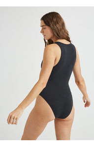 Bodysuit by Richer Poorer (3 Colours!)