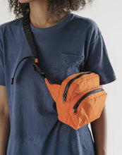 Load image into Gallery viewer, Baggu: Fanny Pack