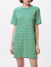Load image into Gallery viewer, Park Life T-shirt Dress
