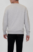 Load image into Gallery viewer, Levi's Classic Men's Sweatshirt
