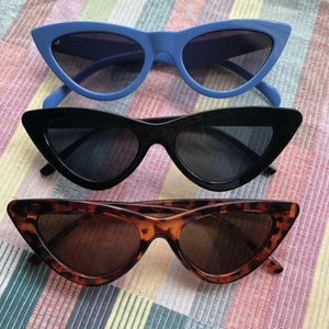 Cool Cat Shades