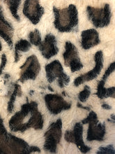 Load image into Gallery viewer, Leopard Beret