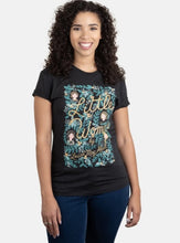 Load image into Gallery viewer, Little Women Tshirt