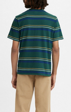 Load image into Gallery viewer, Levi's Men's Skater Stripe Tee