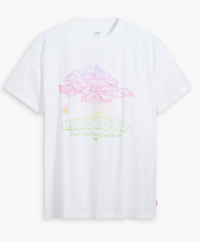 Load image into Gallery viewer, There's No Place Like Earth Tee