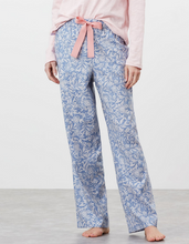 Load image into Gallery viewer, Snooze Pyjama Bottoms by Joules