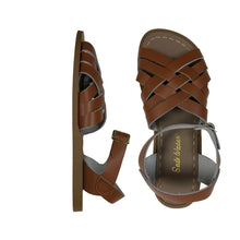 Load image into Gallery viewer, Saltwater Sandals: Retro