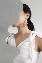 Load image into Gallery viewer, Rookie Earrings by Tsunja