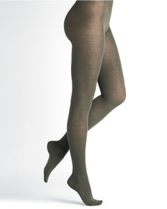 Cozy Wool Tights (2 Colours)